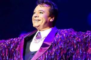#TuDosisDiaria: Baila al ritmo de lo mejor de Juan Gabriel