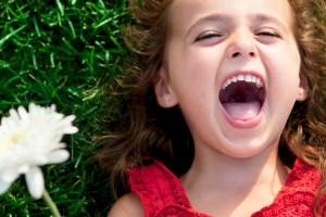 ¡Dile SÍ al Día Mundial de la Sonrisa!