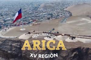 Arica: Una ciudad llena de historia y diversidad