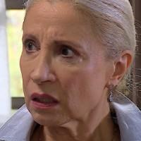 Avance: Amanda y Luciano le dirán la verdad a Catalina