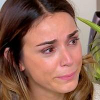 Avance: Josefina le confesará un gran secreto a Amanda