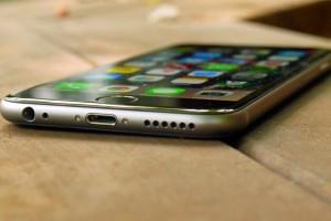 ¿Qué estás haciendo mal con tu iPhone?