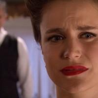 Avance: ¿Isabel revelará su trauma a Estela?