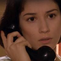 Avance: Augusta descubrirá el secreto de Ángela