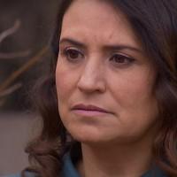 Avance: Silvia se enterará que Ángela es la madre de José Tomás