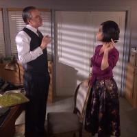 ¡Armando encaró a Ángela!