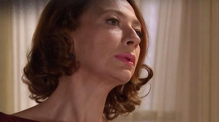 Avance: ¡Estela descubrirá el plan de Armando!