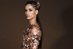 Leonor Varela será parte del nuevo videoclip de Pharrell Williams