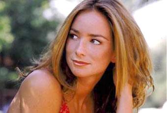 Los 20 años en televisión de María José Prieto - Mega