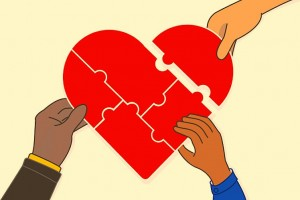 Día del Trasplante: ¡Celebremos la vida diciéndole sí a la donación de órganos!