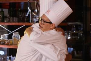 El norte y el centro de Chile se enfrentaron en una increíble competencia