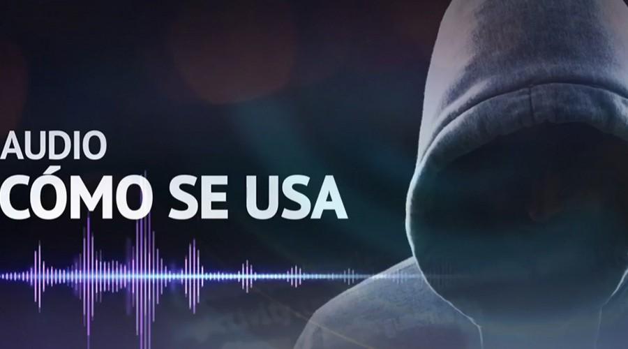 """Caso """"Nido"""": El sobrecogedor testimonio de una víctima de la red de acoso y extorsión a mujeres chilenas"""