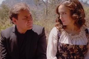 """Conoce la increíble historia de la """"Virgen de los Lanzas"""""""