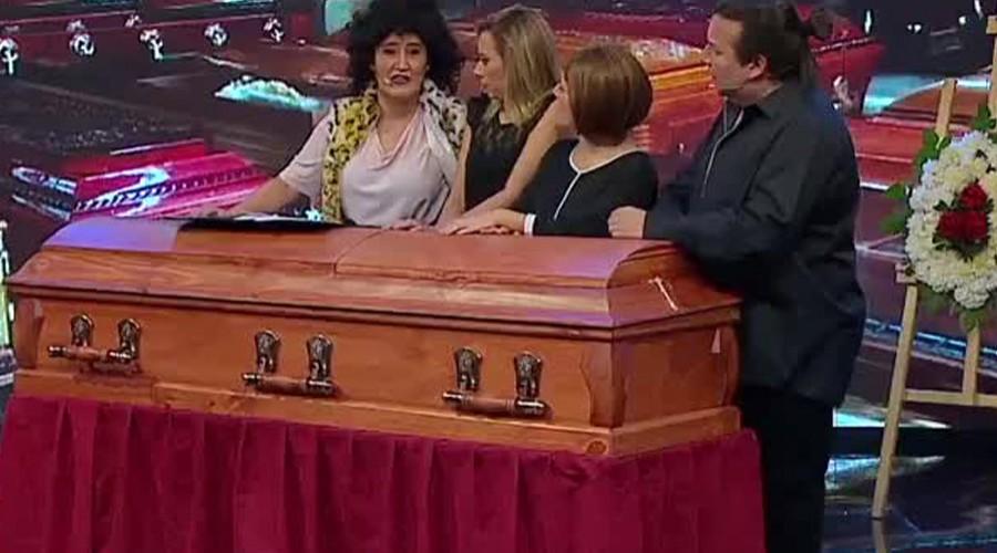 """Descubre todas las ofertas de """"Funeraria El Brayan"""""""