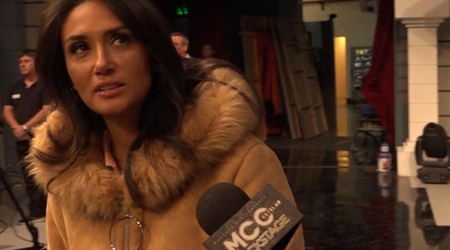 "Backstage MCC: ¡""La Fiera"" recordó su paso por MCC!"