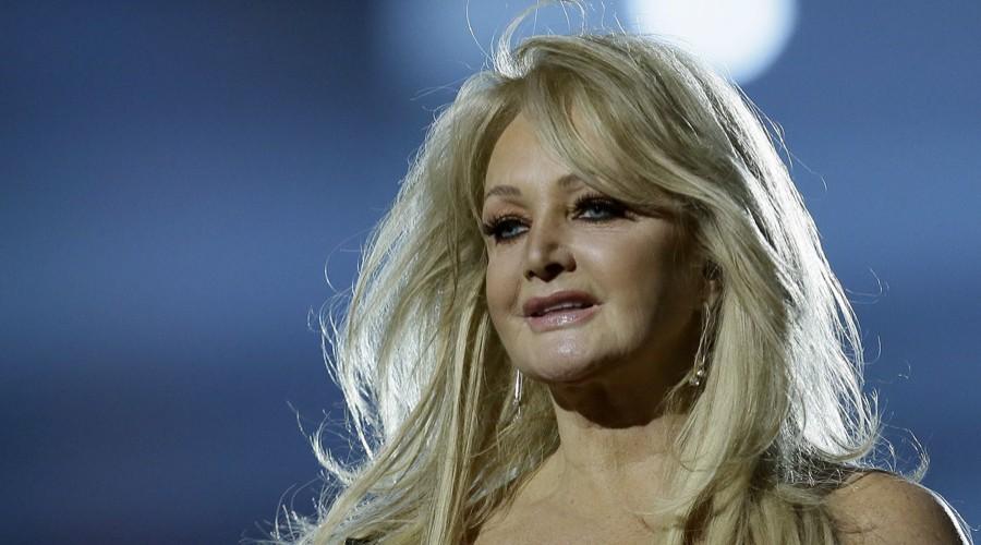 """Modo """"Bonnie Tyler"""" y por qué se convirtió en TT en Chile"""