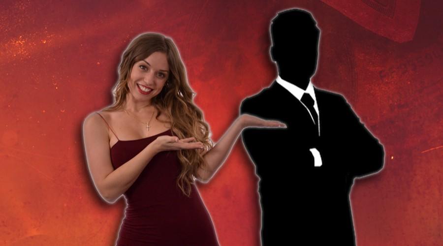 ¿Nuevo amor? Jessica sube foto con misterioso hombre