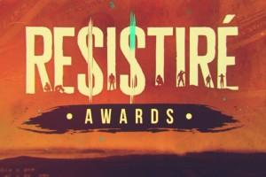 """¡El refugio se llenó de glamour y risas con los """"Resistiré Awards""""!"""
