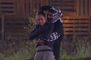 [AVANCE XL] ¿Isaac y Keyla volverán a estar juntos?