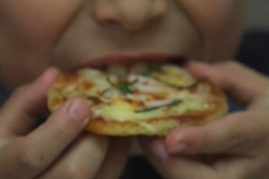 """Comer y Sanar: ¿Qué hacer con hijos """"mañosos""""?"""