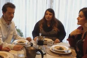 Comer y Sanar: Conoce nuevos hábitos para combatir la acidez