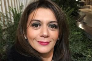 Paola Troncoso compartió un emotivo mensaje en sus redes sociales