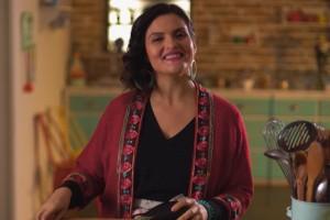 Comer y Sanar: ¿Celíaco? Conoce las mejores recetas libres de glúten