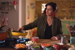 Comer y Sanar: Dietas ricas y saludables para evitar el colon irritable