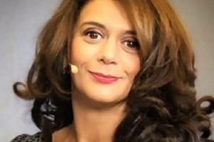 """""""Esto es mas lento de lo que creí"""": Paola Troncoso contó detalles de su difícil recuperación"""
