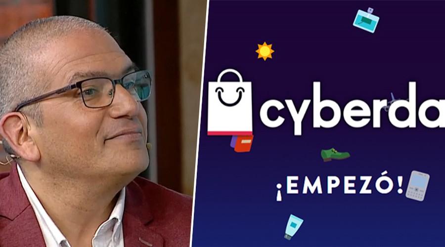 Cybermonday 2019: Las claves que debes seguir para sacarle el mejor partido