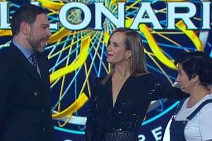 José Antonio Neme irá por lo 100 millones para las mujeres más importantes de su vida