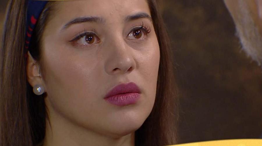 """Avance: Laura le pedirá a Ernesto que """"Lorenzo"""" se vaya de la casa"""