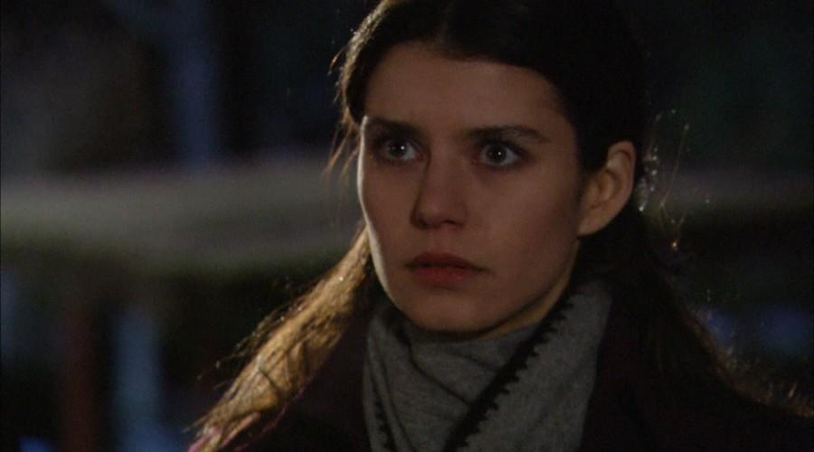 Avance Extendido: Kerim le confesará a Fatmagul que la ama
