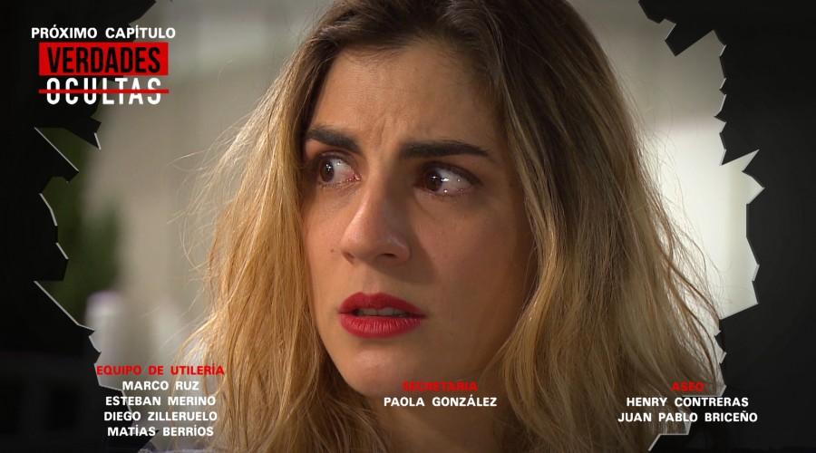Avance: Agustina estará a un paso de encontrar a Tomasito