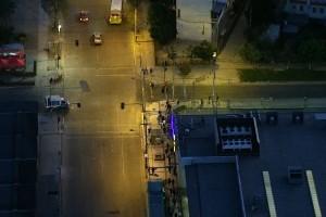 Misión Encubierta: ¿Quiénes están detrás de los saqueos en Lo Prado?