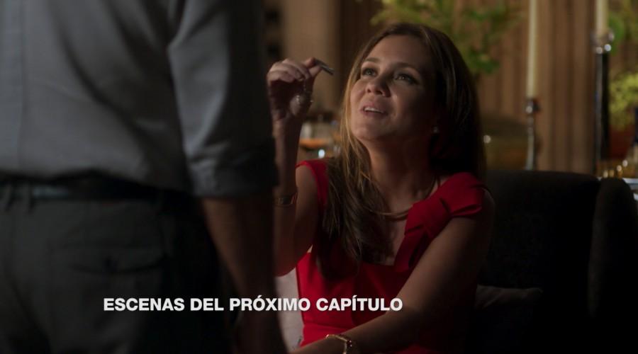 Avance: Laureta pedirá que la grabación de Edgar llegue a la prensa