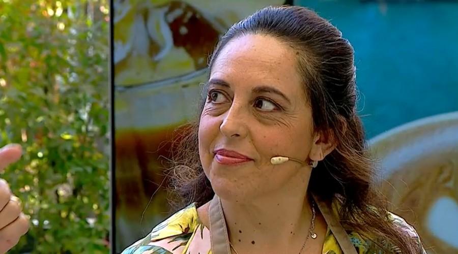 Del odio al amor: La divertida relación de José Viñuela y su niñera