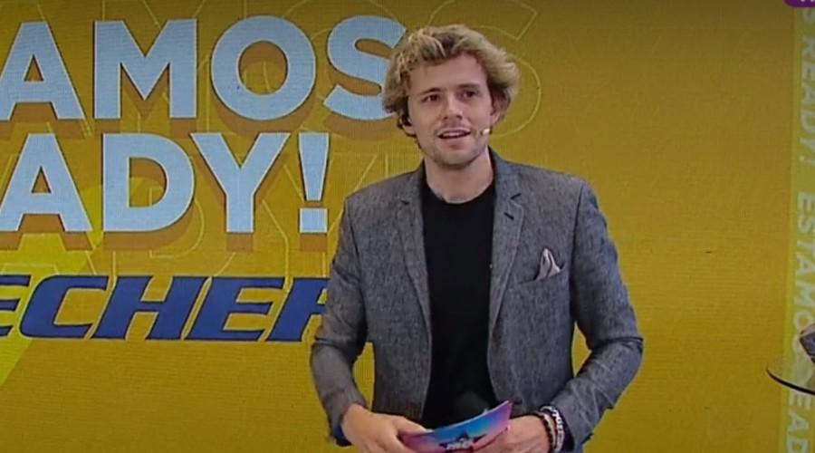 #EstrellasMG: Mateo López se consagró como el nuevo finalista