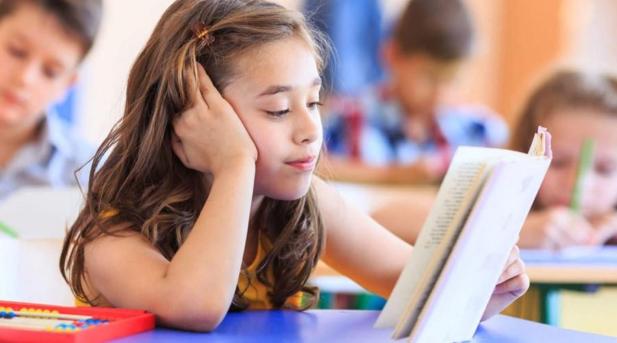 #5Tips: Identifica tus metas para comenzar de buena manera tu regreso a clases