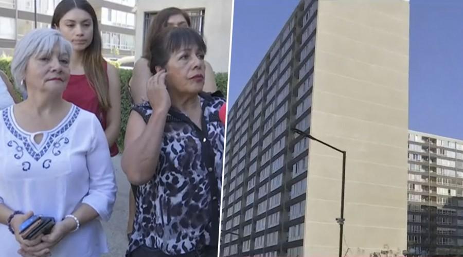 Fiestas, peleas y hasta fuegos artificiales: Vecinos de San Miguel denuncian no poder vivir en paz
