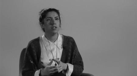 Angie Hernández jugará por un importante objetivo en ¿Quién quiere ser millonario?