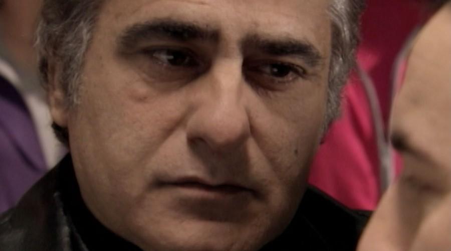 Las deudas complicaron a Ali Kemal (Parte 2)