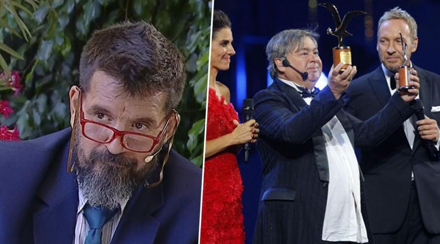 """""""Trató de empatizar con la audiencia de forma muy irresponsable"""": La crítica de Vasco a Belloni por alusión a Daniel Zamudio"""