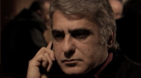 Avance: Ali Kemal recibirá un corto plazo para pagar su deuda