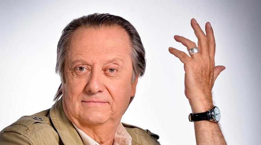Ángel Riquelme
