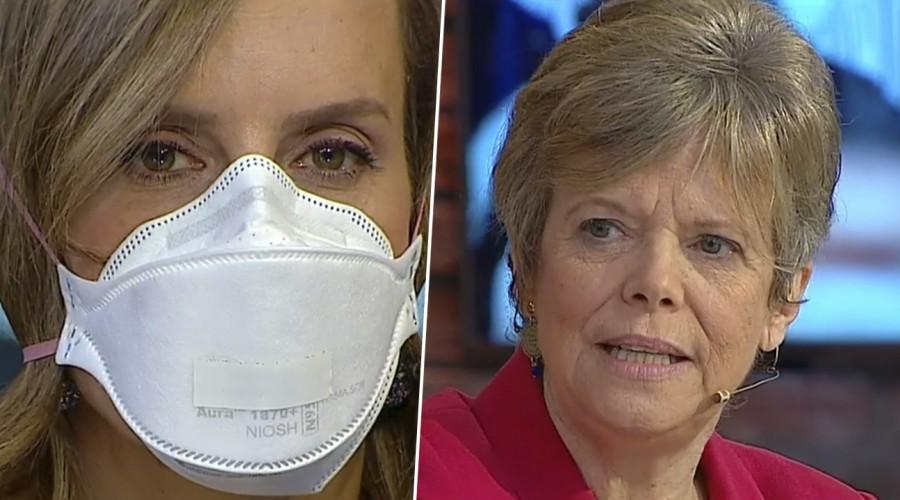 """""""Es probable que el coronavirus sea una pandemia"""": recomendaciones sobre el virus"""