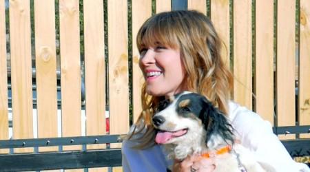 Mira el estreno de Pic a Pet con Carla Jara: ¿16 perros?