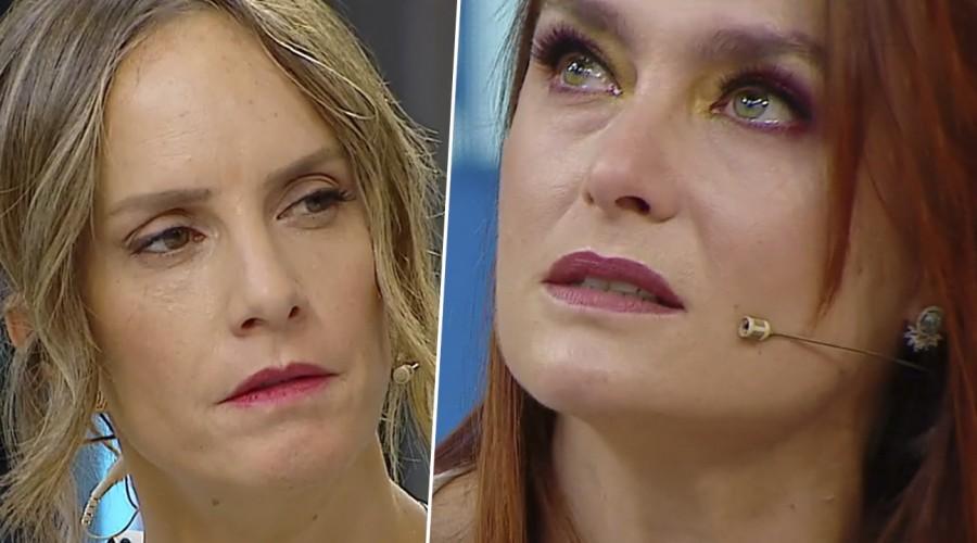"""""""Ha sido terrible"""": El testimonio de la hija de Dino Gordillo en juicio contra taxista por secuestro y abuso"""