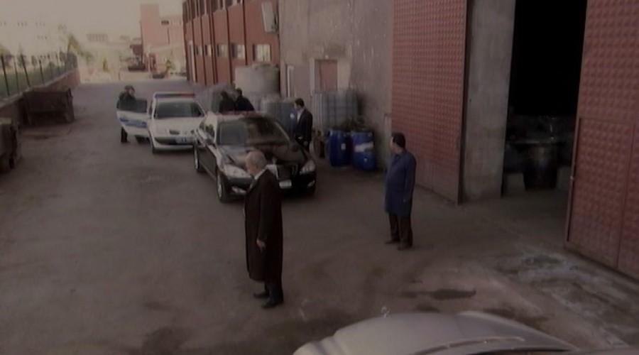 Burhan mandó a Ali Kemal y Gani a la cárcel (Parte 2)