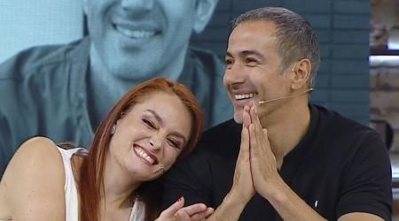 """""""Perfectos Desconocidos"""": César Caillet contó detalles de la obra de teatro que protagoniza"""